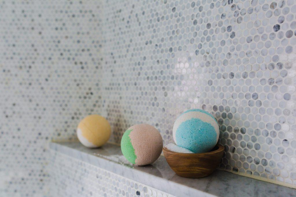 Thccbd Bath Bombs Cannabears Jewelry By Miss G Thumb